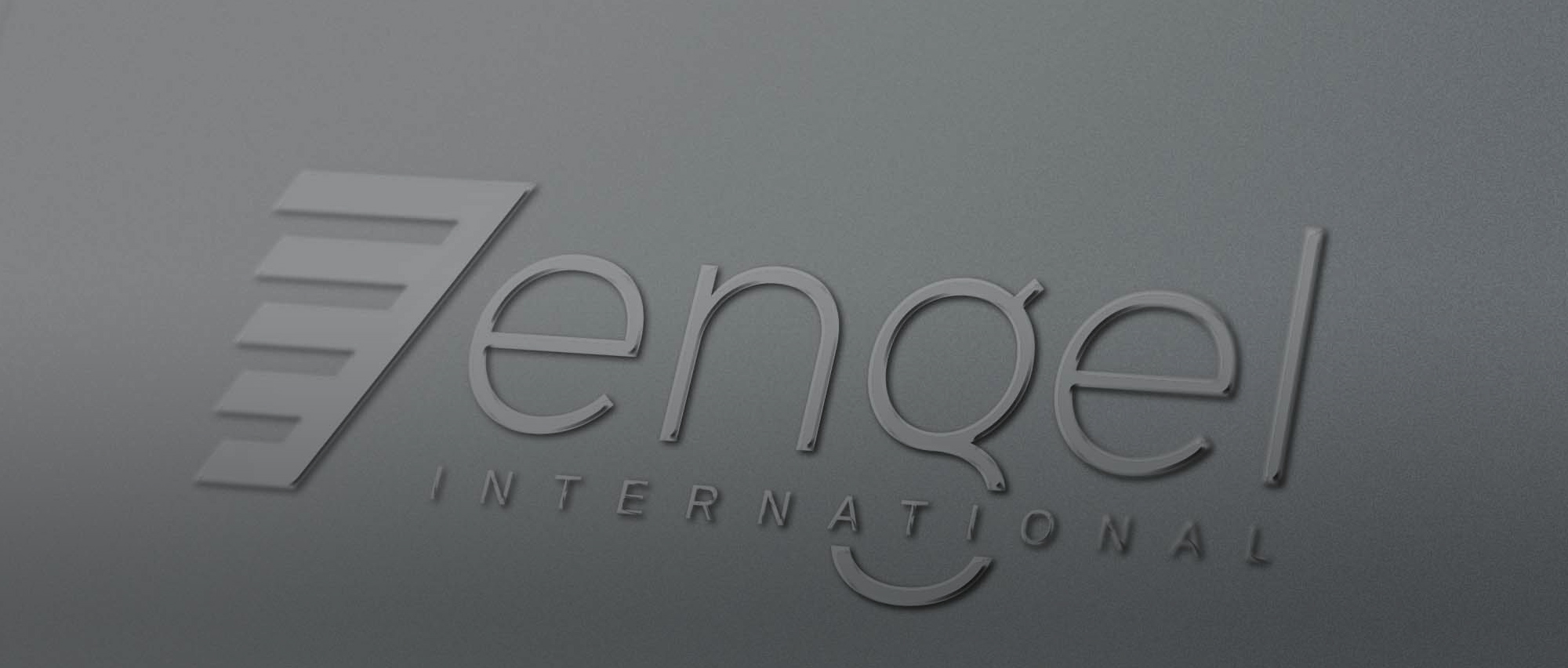 Engel International - Carsten Albert Engel